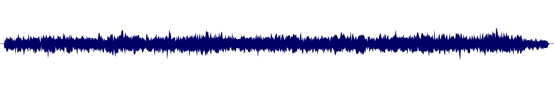 waveform of track #99263