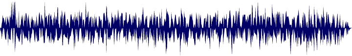 waveform of track #99274