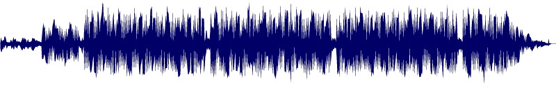 waveform of track #99278