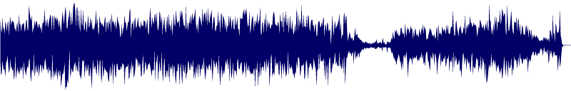 waveform of track #99303