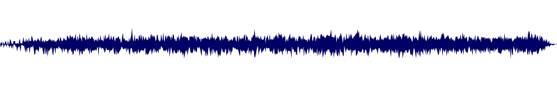 waveform of track #99310