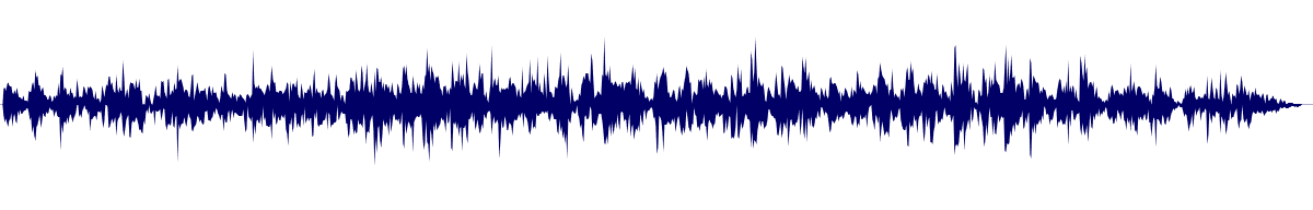 waveform of track #99314