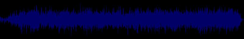 waveform of track #99315