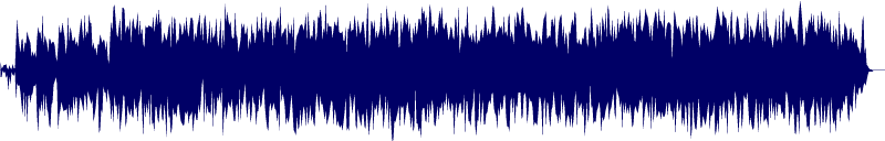 waveform of track #99323