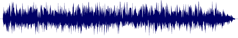 waveform of track #99327