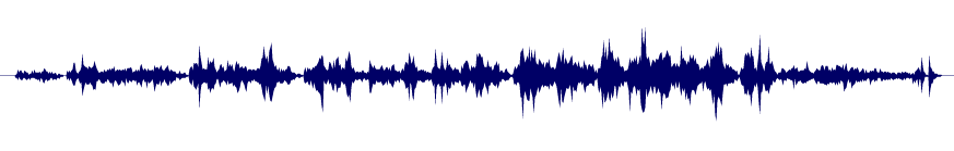 waveform of track #99335