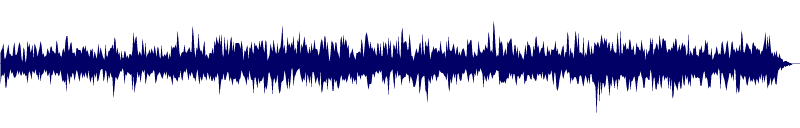waveform of track #99338