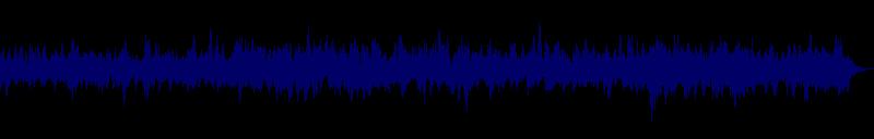 waveform of track #99338