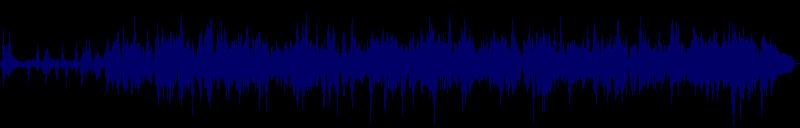 waveform of track #99340
