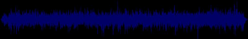 waveform of track #99348