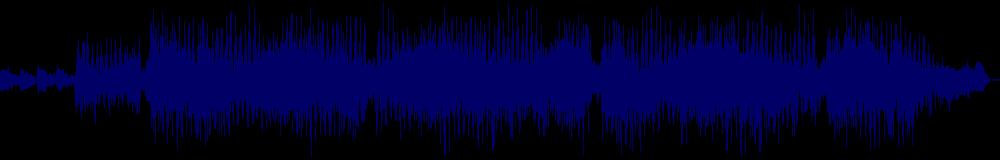 waveform of track #99350