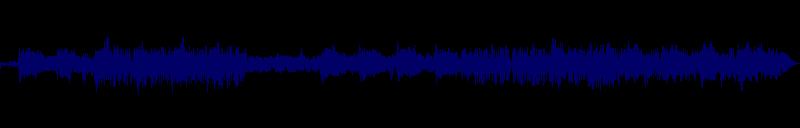 waveform of track #99355