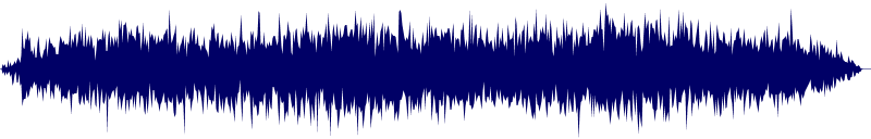 waveform of track #99358
