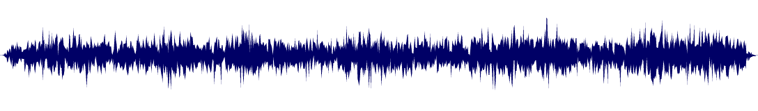 waveform of track #99359