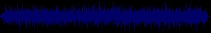 waveform of track #99366