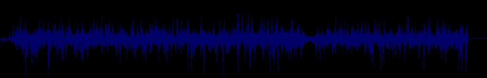 waveform of track #99368