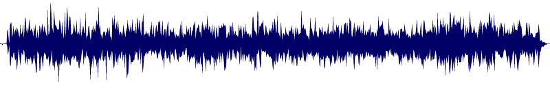 waveform of track #99371