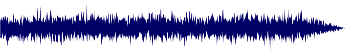 waveform of track #99372