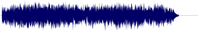 waveform of track #99385