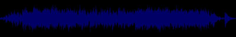 waveform of track #99393