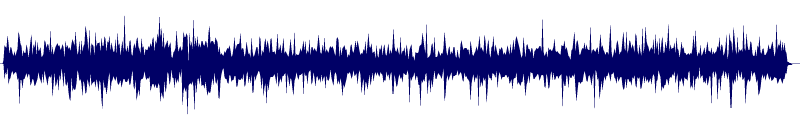 waveform of track #99399