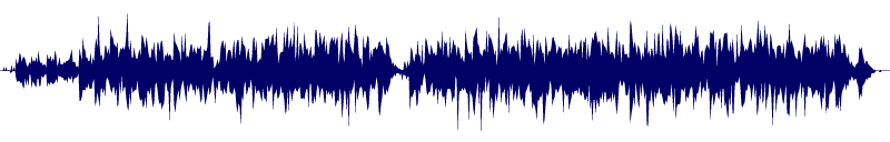 waveform of track #99402