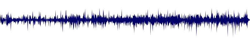 waveform of track #99404