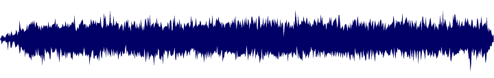 waveform of track #99406