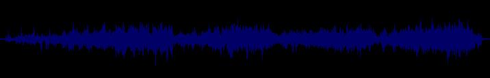 waveform of track #99408