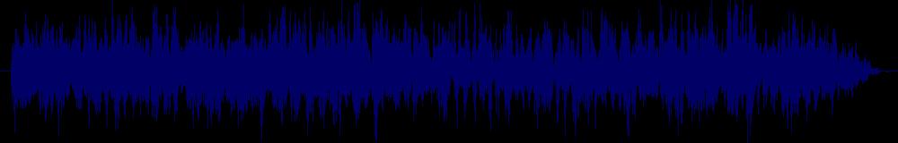 waveform of track #99424