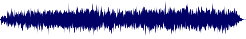 waveform of track #99426