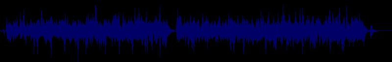 waveform of track #99427