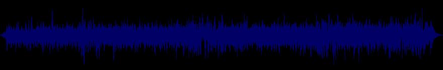 waveform of track #99431