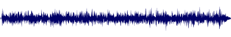 waveform of track #99440