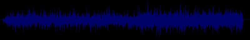 waveform of track #99441