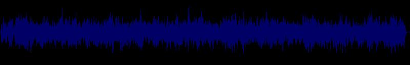 waveform of track #99442