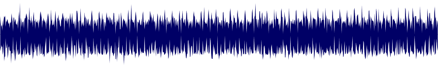 waveform of track #99449
