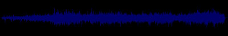 waveform of track #99460