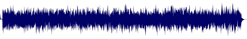waveform of track #99462