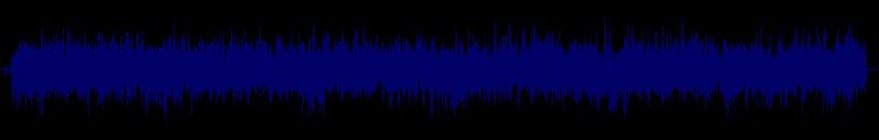 waveform of track #99465