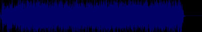 waveform of track #99466