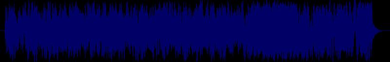 waveform of track #99469