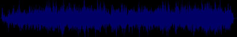 waveform of track #99477