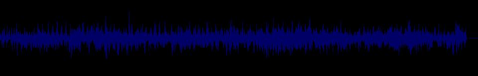 waveform of track #99478