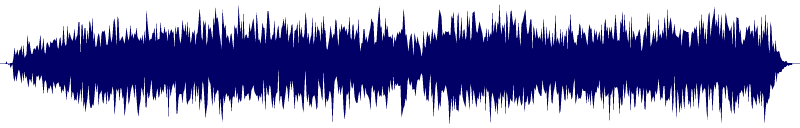 waveform of track #99479