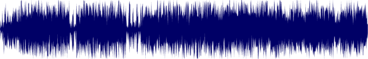 waveform of track #99491