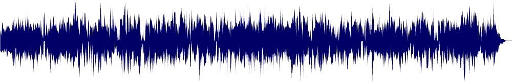 waveform of track #99492