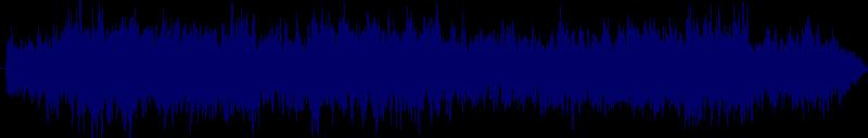 waveform of track #99493