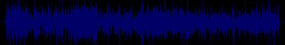 waveform of track #99503