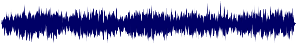 waveform of track #99504